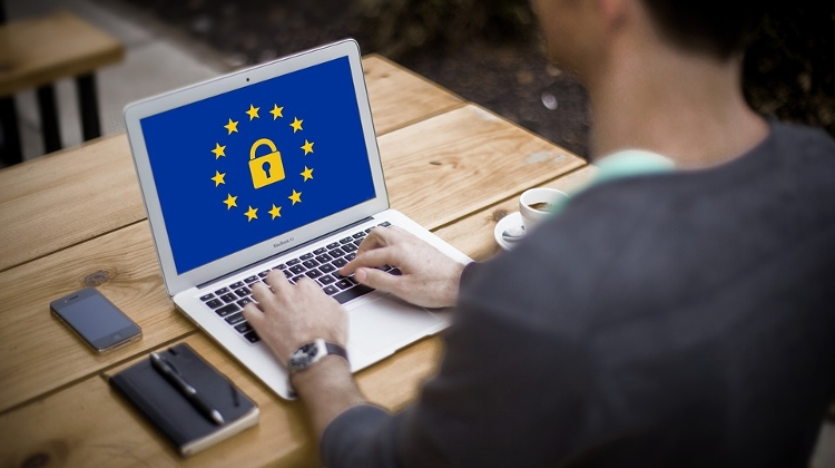 Govt Submits Proposed Amendment To Comply With GDPR