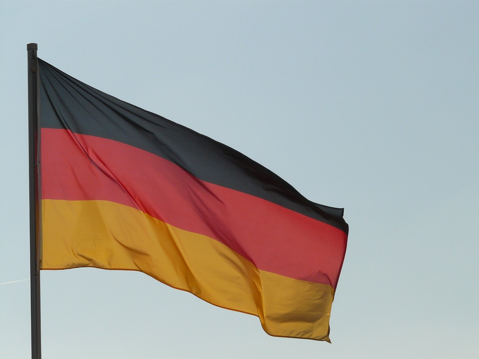 German Firms Less Optimistic About Hungarian Economy