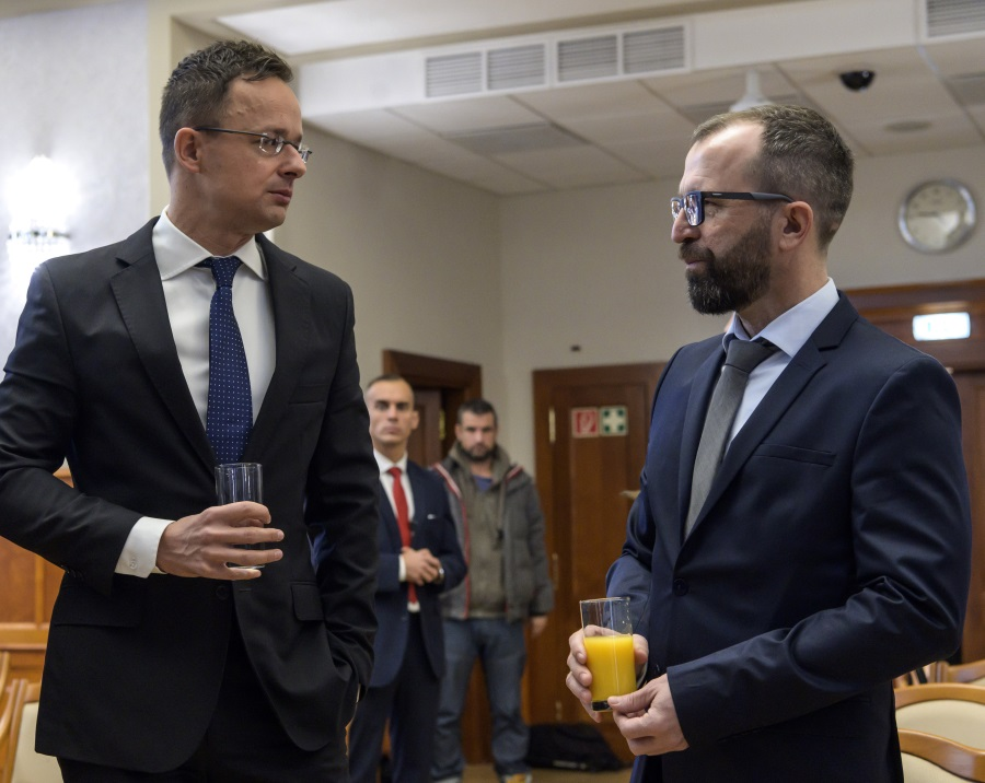 Video: Vestfrost To Spend HUF 4.4 Bn On Expansion In SE Hungary