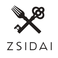 Zsidai Group