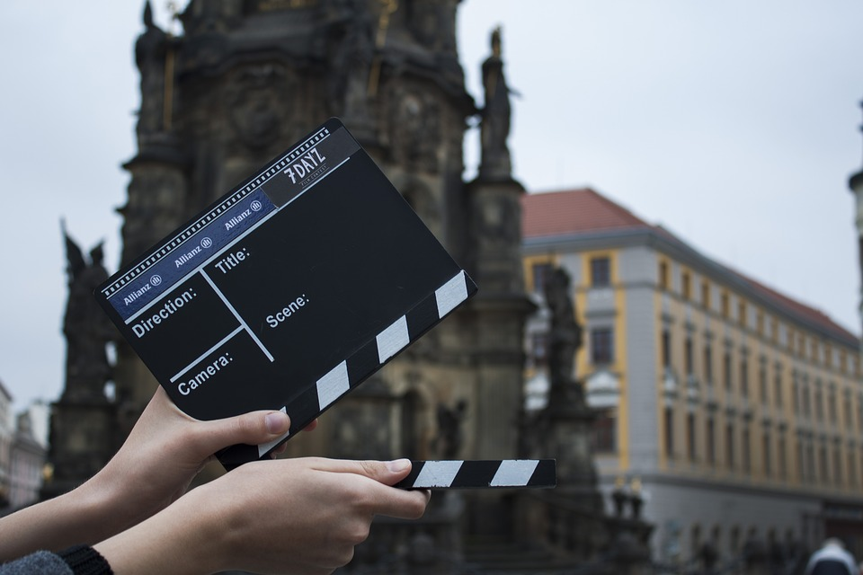 Hungarian Films 'Enrich Nation's Collective Cultural Memory'