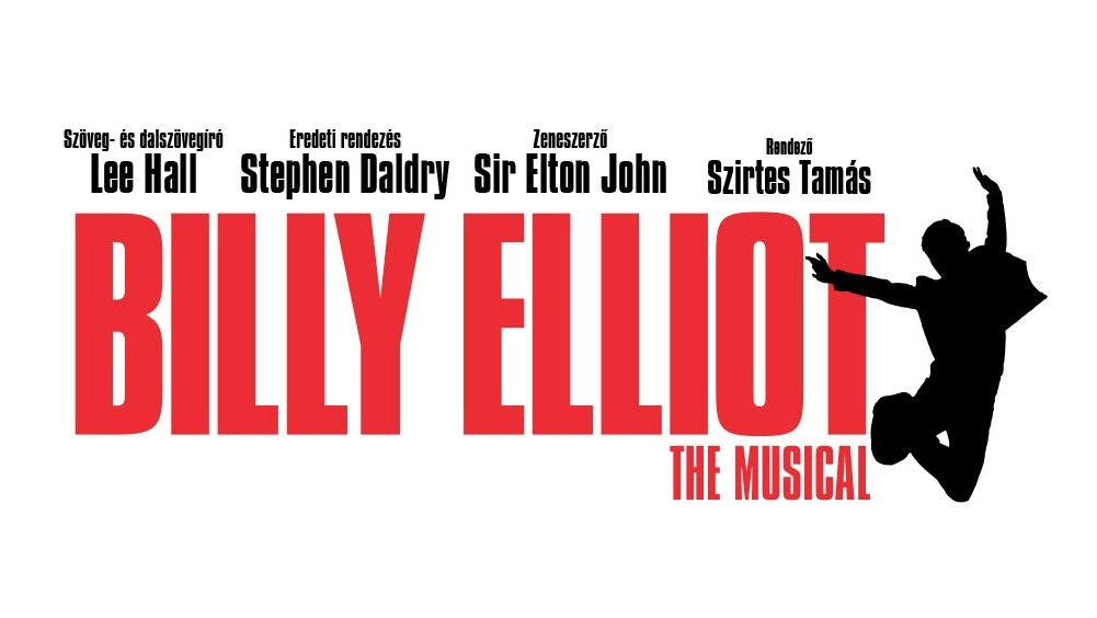 Local Opinion: Opera Director Defends Billy Elliot Show