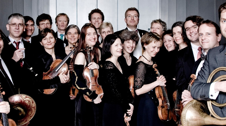 'Early Music Festival',  On Until 11 March