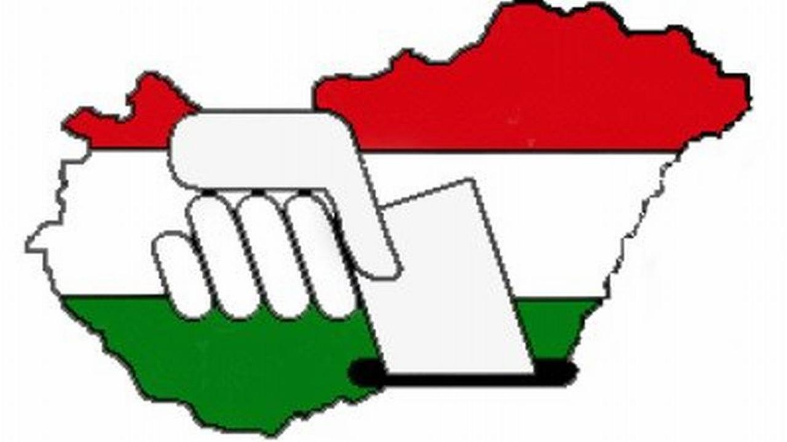 Two - Thirds Of Jobbik & LMP Voters In Favor Of Candidate Coordination