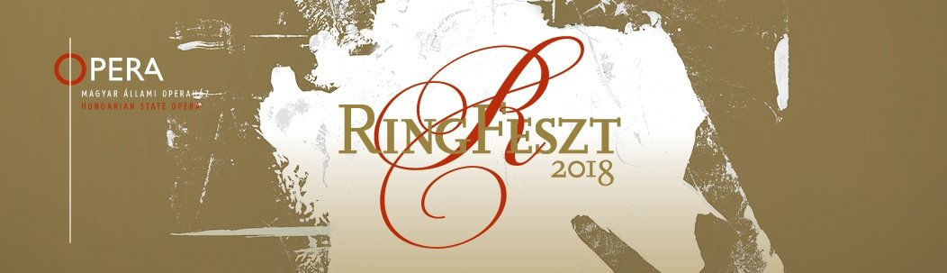 Opera Stages Wagner Works In Three Venues At Ringfeszt Festival