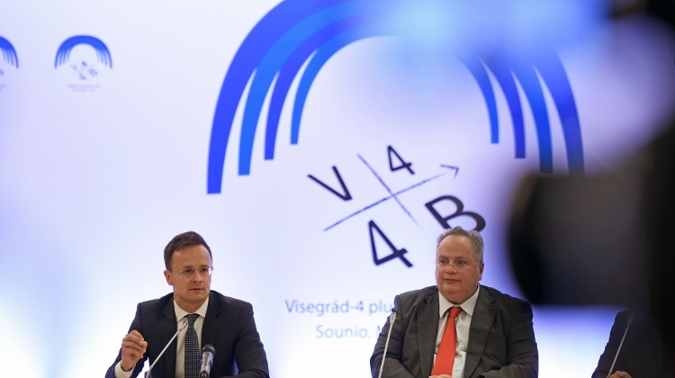 'Politically Incorrect' Conference In Budapest