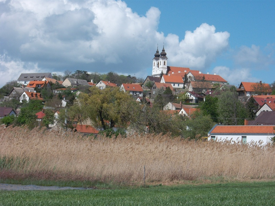Hungary To Spend HUF 135 Billion Modernising Villages