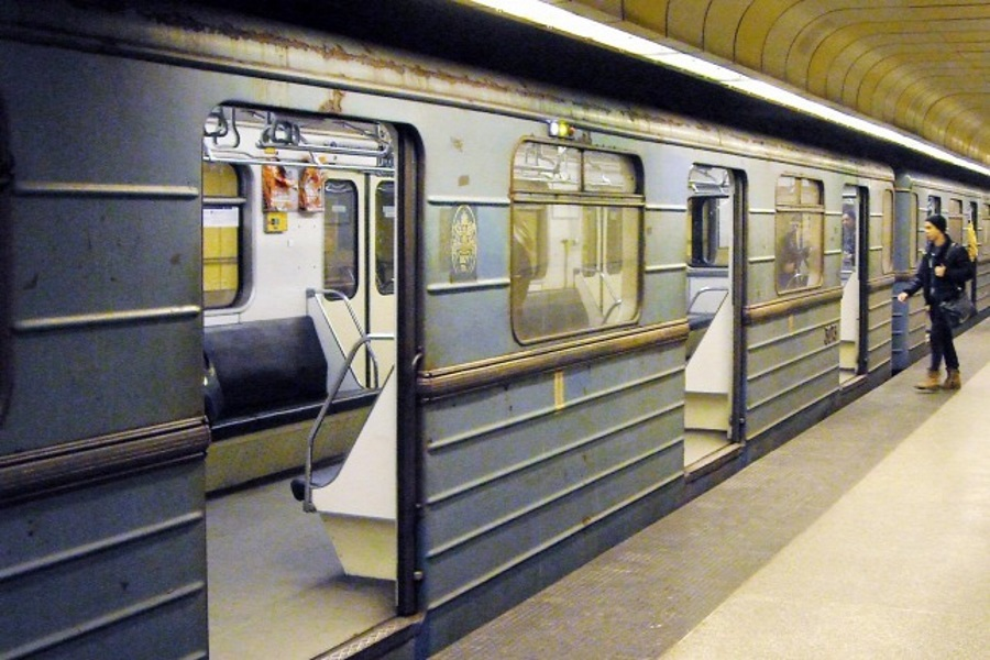 EU To Support Budapest Metro 3 Reconstruction With Eur 473.4 M
