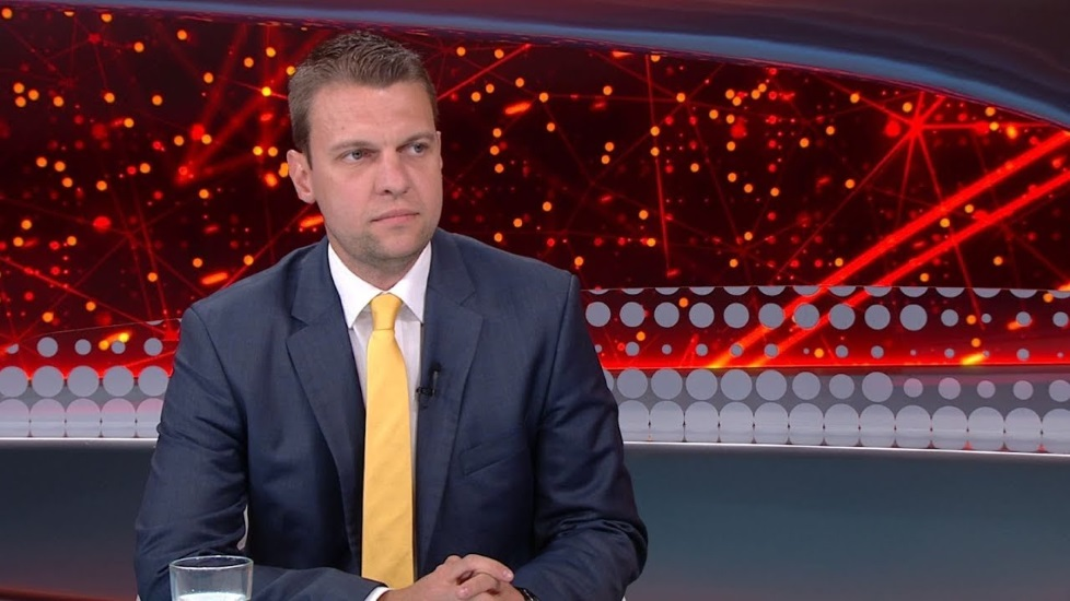 Gov't Official: Sweden's Criticism Of Hungary's Migration Policy 'Baseless'