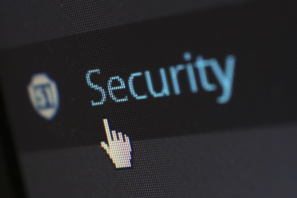Law For Foreign Investments With Security Risks In Hungary To Come Into Effect In 2019