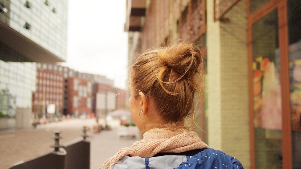 Hungary Leads In Brain Drain Statistic