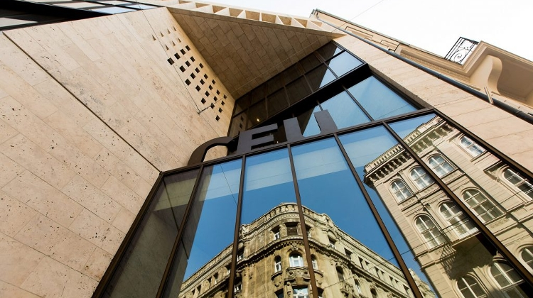 CEU Condemns Attempt To Intimidate Academics, Journalists, NGOs In Figyelo