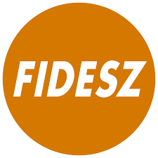Even Most Fidesz Voters Don't Believe Soros Is Responsible For Illegal Immigration