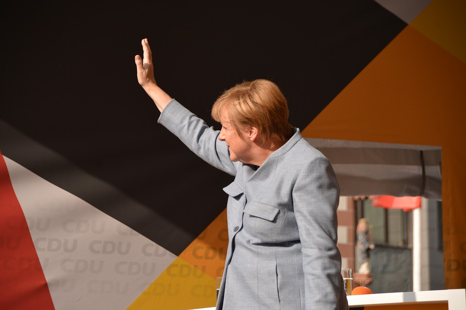 The Long Road to a New German Government – Replay or Reset?