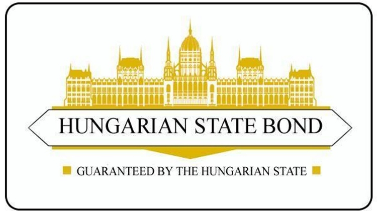 Insights Into Residency Bond Buyers In Hungary