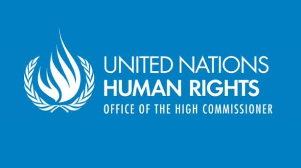 Xpat Opinion: U.N. Commissioner For Human Rights Zeid Ra'ad Al Hussein On Viktor Orbán