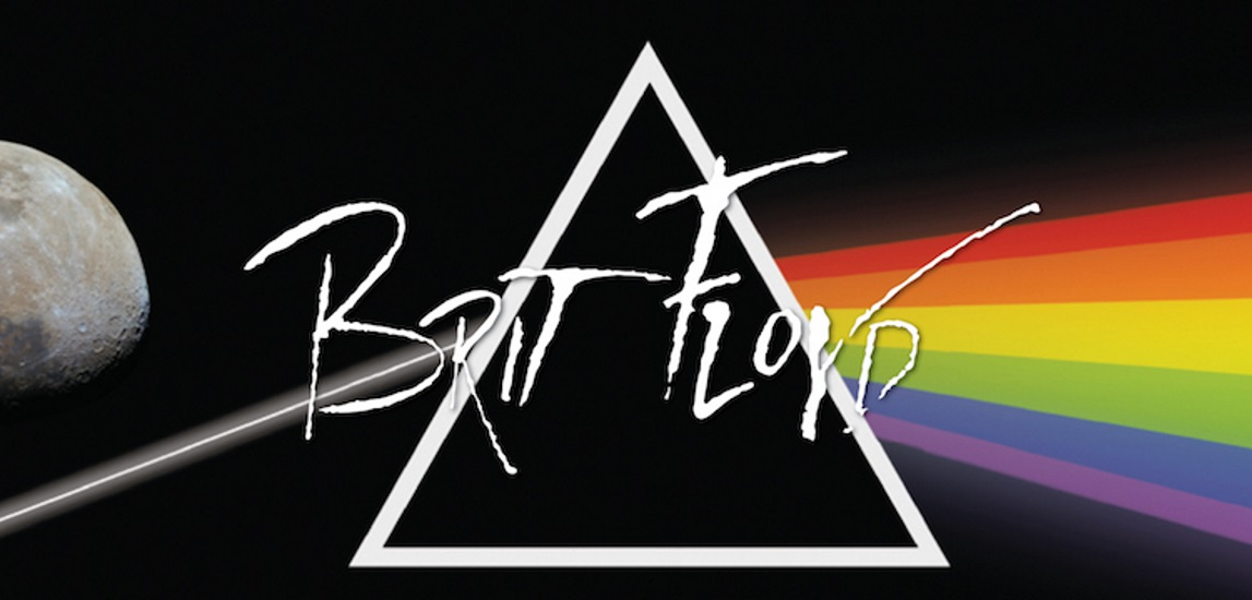 Brit Floyd – Eclipse World Tour 2018, Barba Negra Music Club, 20 November