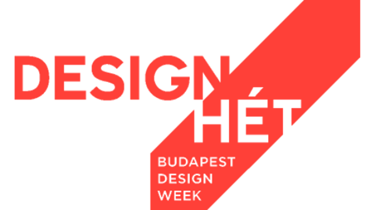 Events @ BrodyLand During Design Week Budapest