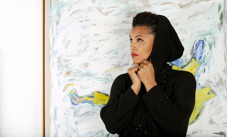 Neneh Cherry, A38, 25 February