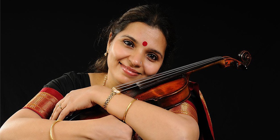 'Masters Of Indian Classical Music', Trafó Budapest, 4 February