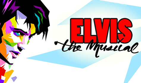 'Elvis, The Musical', Budapest, 26 – 27 May