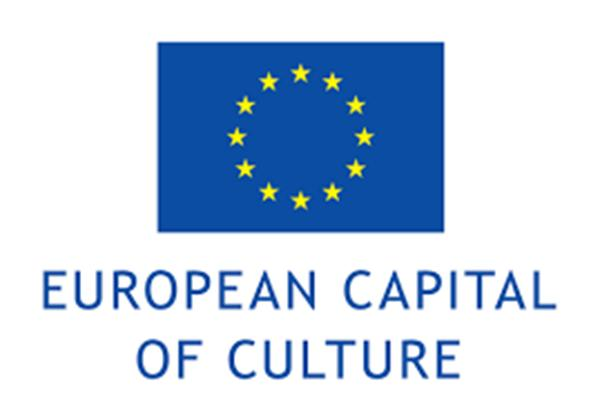 Debrecen, Győr, Veszprém Shortlisted For European Capital Of Culture 2023