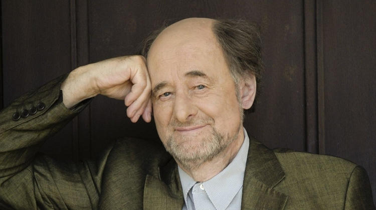 Sir Roger Norrington & Orchestra Of The Age Of Enlightenment