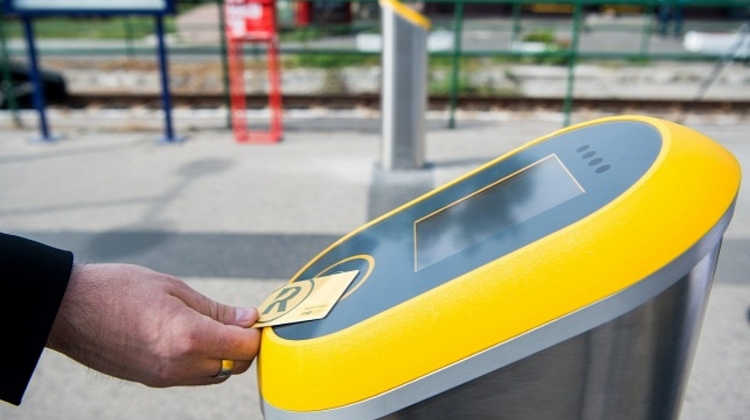 Further Delay In Introducing Electronic Ticket System In Budapest