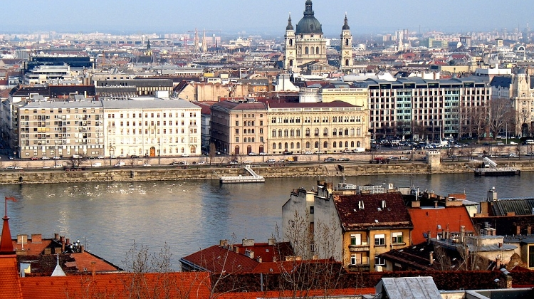 Bomb Removal From Danube On Thursday
