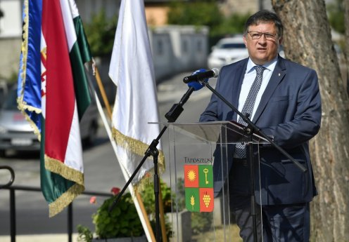 Hungary, Slovakia To Build Two New Bridges