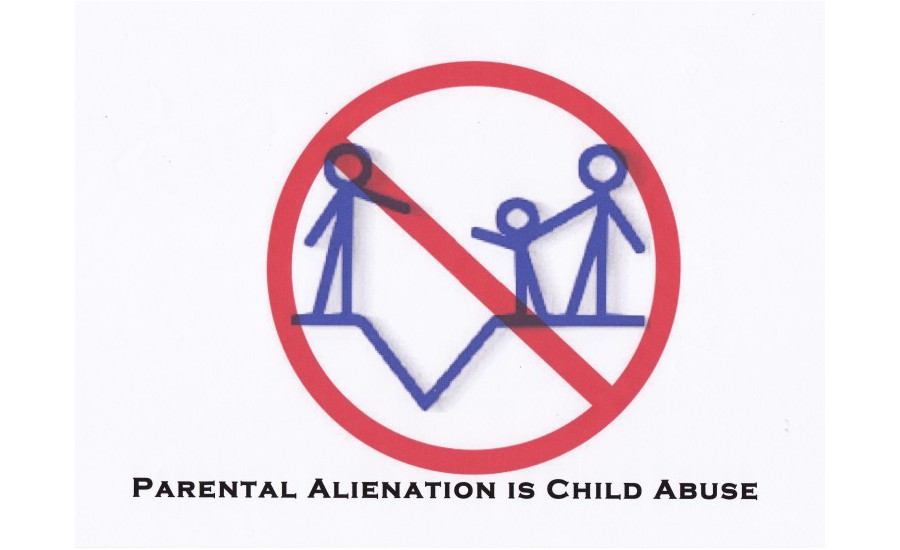 1st Parental Alienation Conference In Hungary, 30 November