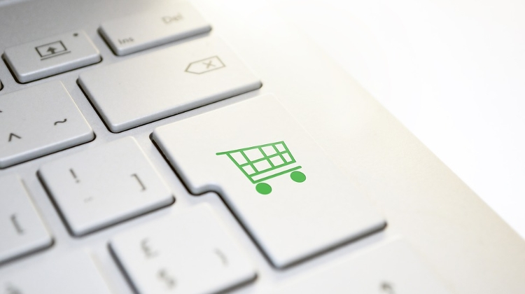 Online Sales In Hungary May Rise 20% In 2018