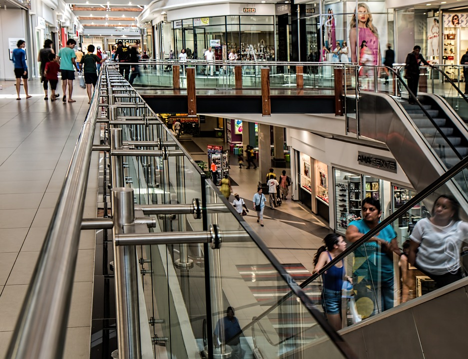 Hungary's October Retail Sales Growth Revised Down To 6.4%