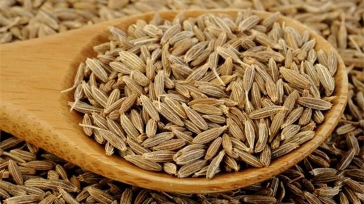Tainted Cumin Products Found