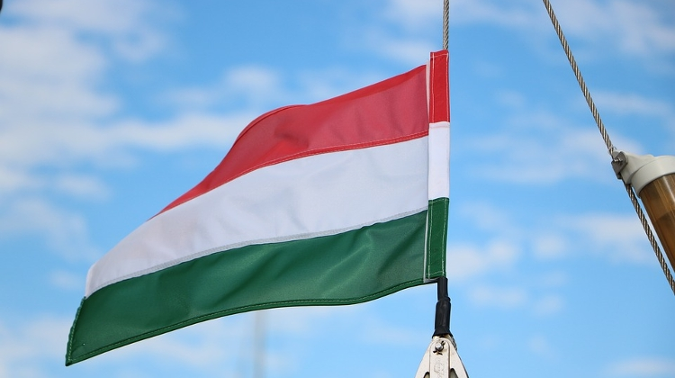 5 Top Fun Facts About Hungary