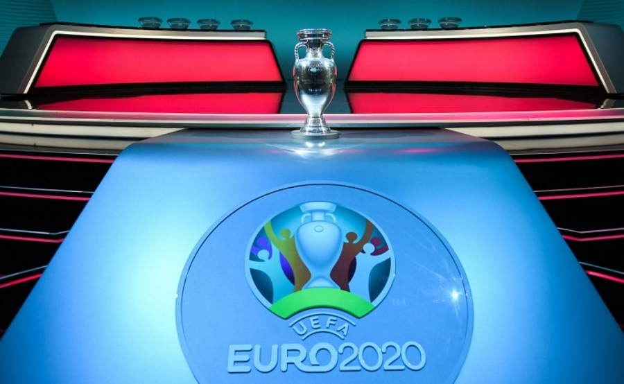 Soccer: Hungary To Face Croatia, Slovakia, Wales & Azerbaijan In Euro 2020 Qualifiers