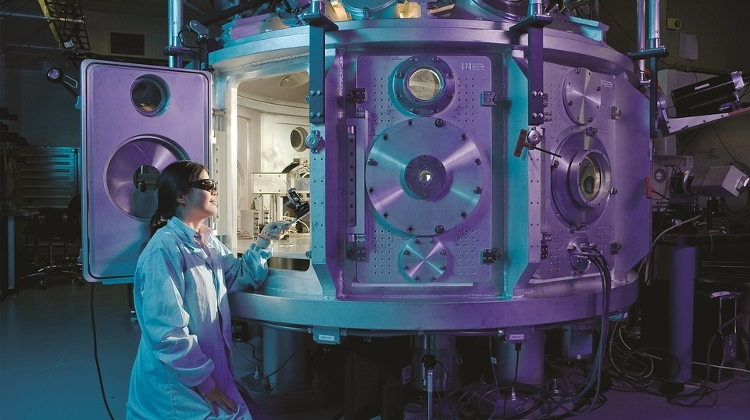 Unique Neutron Research Lab To Be Set Up At Martonvásár