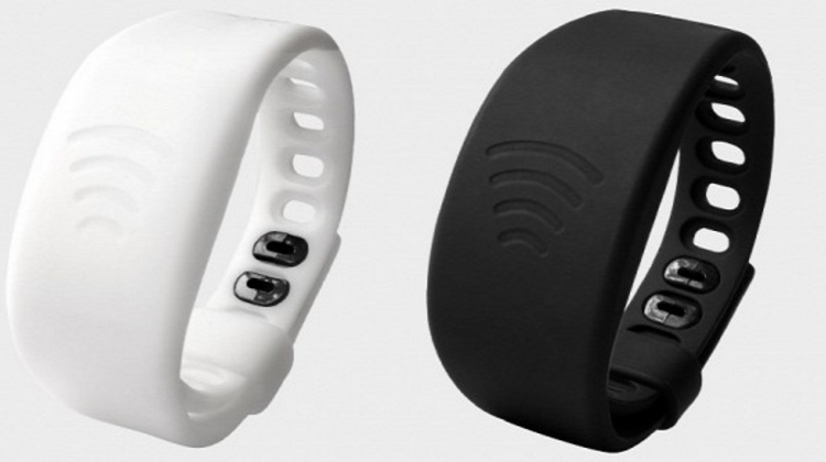 Telenor Launches Bracelet For POS Payments
