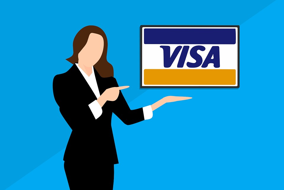 Visa Card Sees Potential In Hungary, Says CEO Hogg