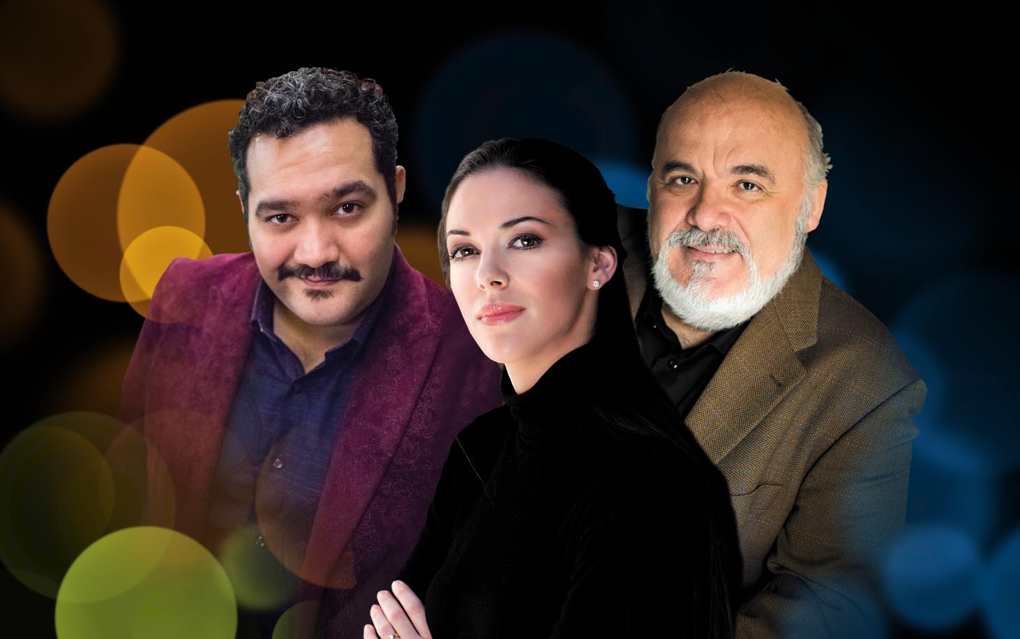 Verdi's Rigoletto @ VeszprémFest In Hungary, 11 July