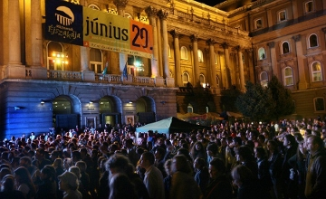 Nationwide 'Night Of Museums' 22 June