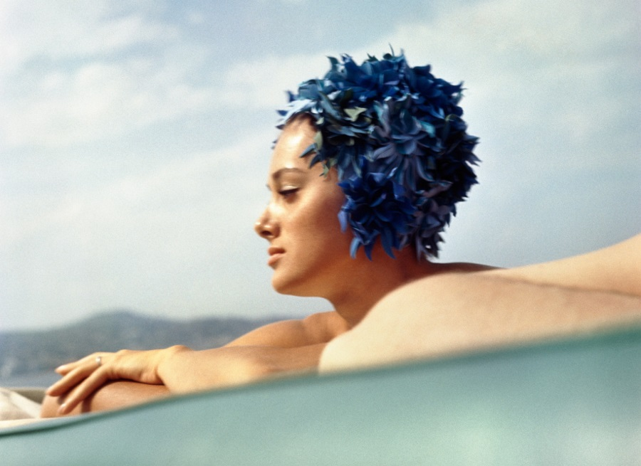Jacques Henri Lartigue: 'Life in Color' @ Capa Center Budapest