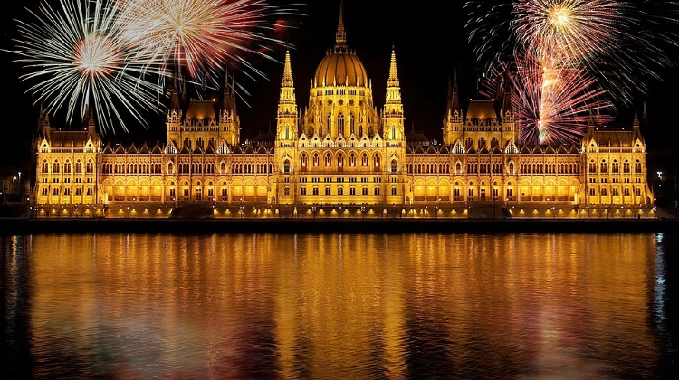 Hungarian National Holiday Events Guide
