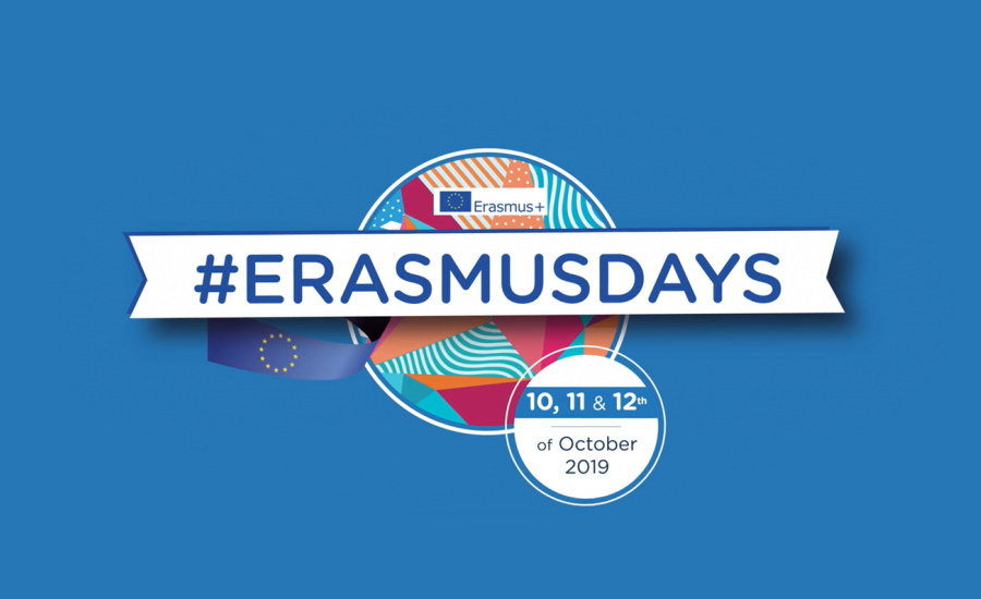Erasmus Days To Offer Some 80 Programmes In Hungary