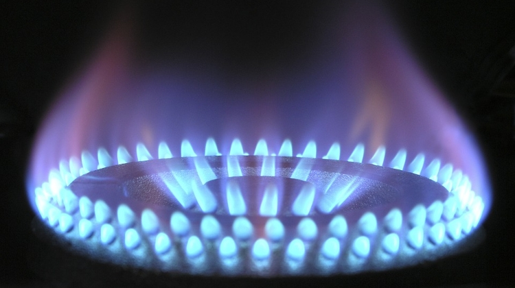 Household Energy Prices In Hungary Among Lowest In Europe