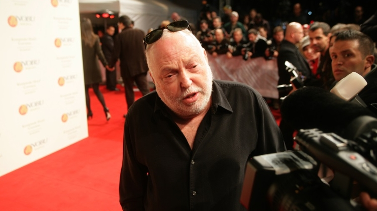 Local Opinion: American-Hungarian Producer Andy Vajna Dead