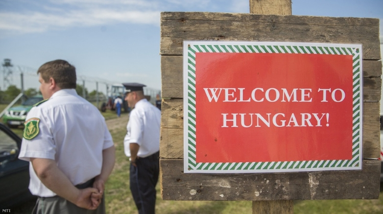 More Foreigners In Hungary Receiving Residence Permits For Unclear Purposes