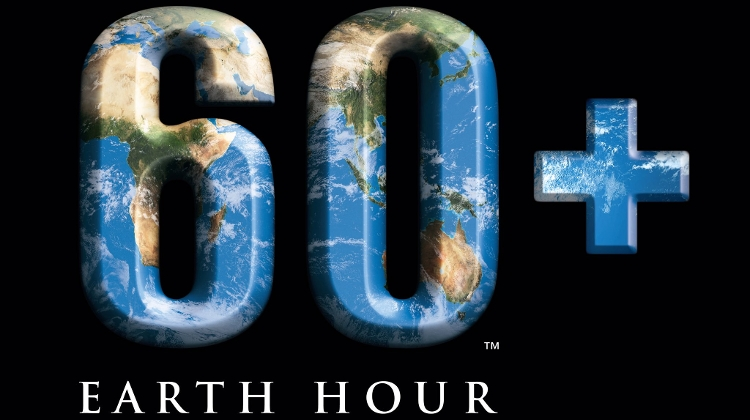 The Ritz-Carlton, Budapest & Marriott Hotels Support Worldwide Earth Hour
