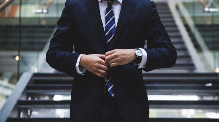 Budapest Boat Catastrophe Relatives May Sue In Switzerland