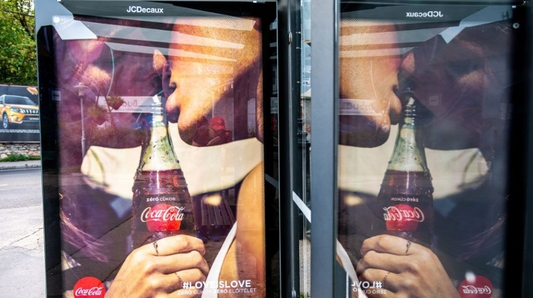Hungarian Opinion: More On Gay-Positive Coca-Cola Ad Scandal